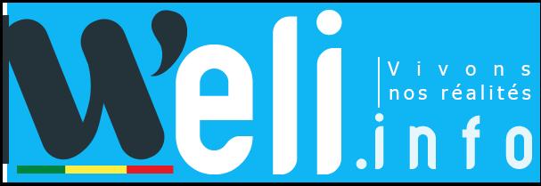 Weli.info Logo